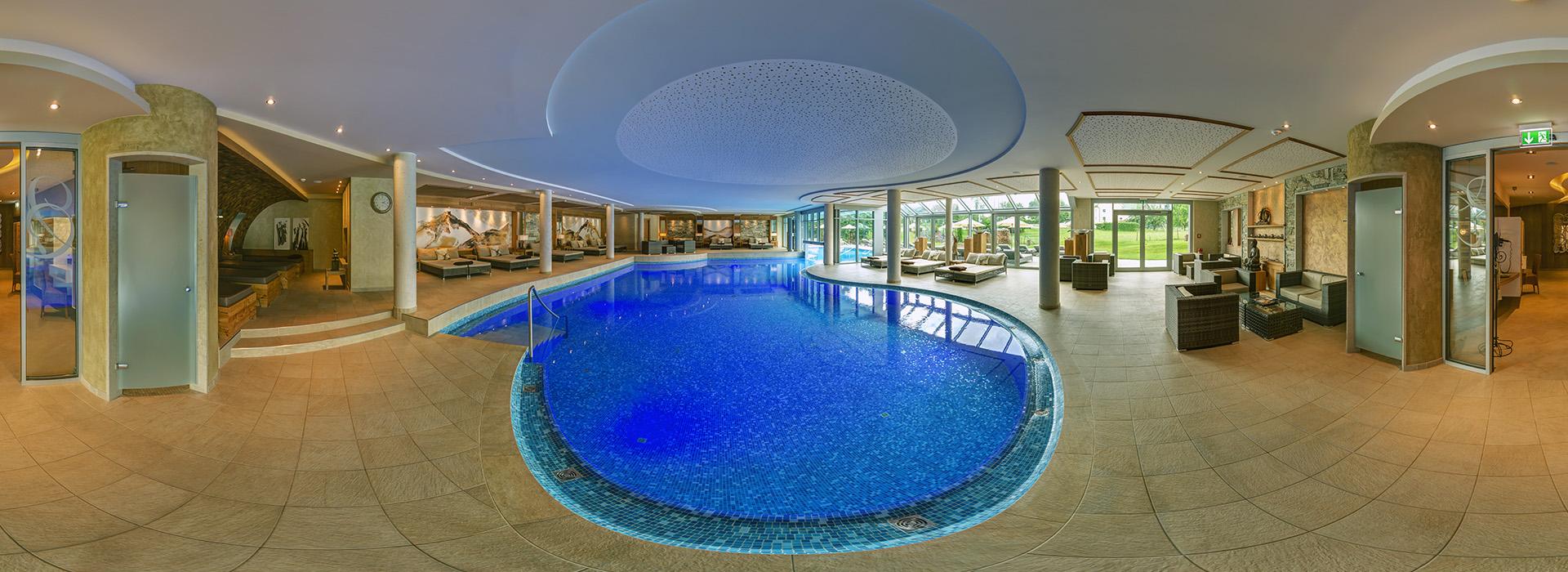 10_meiser_pool_slide
