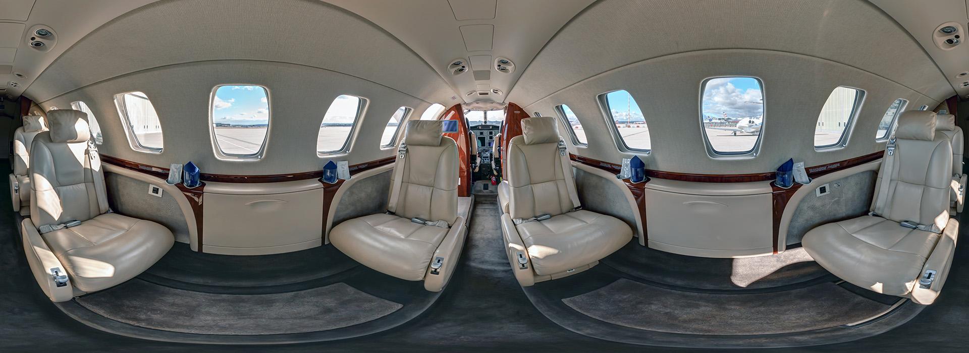 e_aviation_927_slide